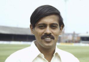 Engineer degree hold cricketers.Inmarathi5