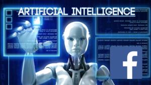 Facebook Artificial Intelligence.Inmarathi4