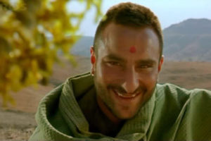 Famous characters in bollywood films.Inmarathi3