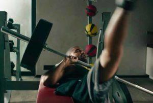 Fitness resolution.Inmarathi2