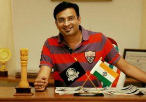 IAS Officers.Inmarathi6
