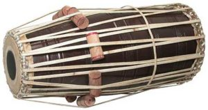 Indian Musical Instruments.Inmarathi9