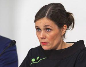 Katrin Jakobsdottir-inmarathi