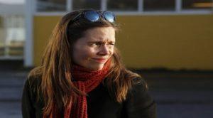 Katrin Jakobsdottir-inmarathi01
