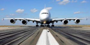 Lakshadweep Flight Runway.Inmarathi1