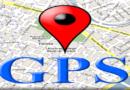 जीपीएस बंद असल्यावर देखील तुमचे लोकेशन शोधता येते का ? जाणून घ्या