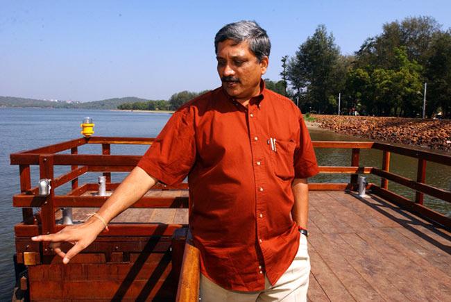 Manohar-Parrikar-inmarathi01