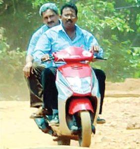Manohar-Parrikar-inmarathi11