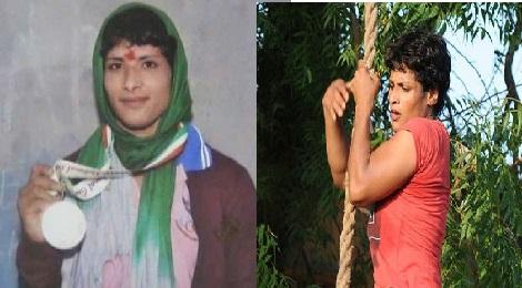 Neetu Sarkar.Inmarathi00