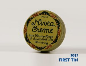 Products looked when they first appeared.Inmarathi7