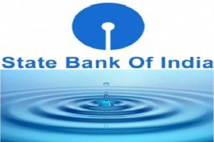 SBI Logo-inmarathi08
