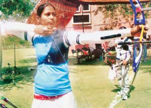 Sportpersons.Inmarathi6