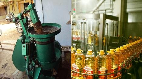 TEL-GHANI-MACHINE-inmarathi01