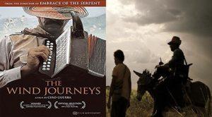 The Wind JournThe Wind Journeys-inmratahi06eys-inmratahi06