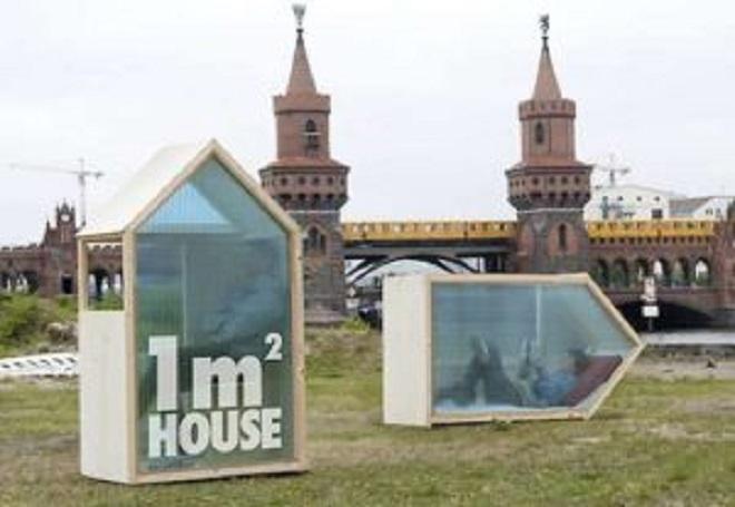 Unique-Houses.Inmarathi1 InMarathi