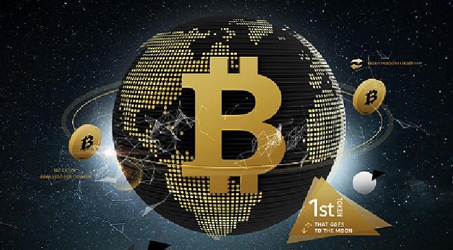 bitcoin-inmarathi