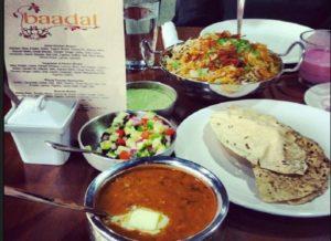 cafe badal Google-inmarathi