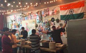 cafe badal Google-inmarathi02