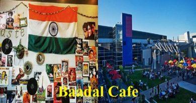 cafe badal Google-inmarathi04