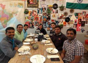 cafe badal Google-inmarathi06