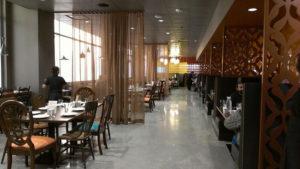 cafe badal Google-inmarathi07