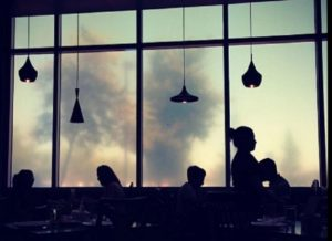 cafe badal Google-inmarathi09