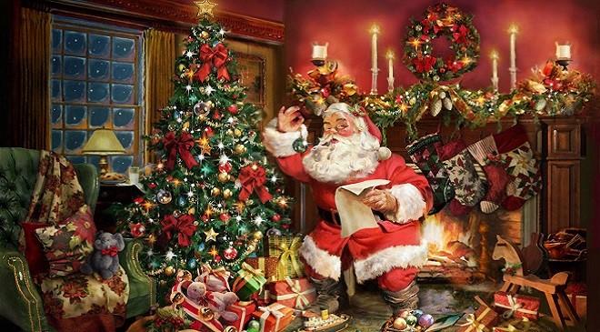 christmas-InMarathi