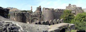 daulatabad-fort-inmarathi