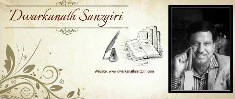 dwarkanath sanjhgiri ajinkya rahane fesbuk post inmarathi
