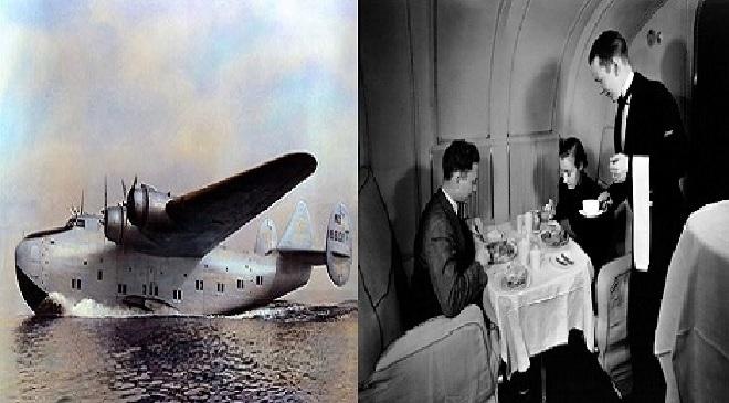 flying-boat-inmarathi