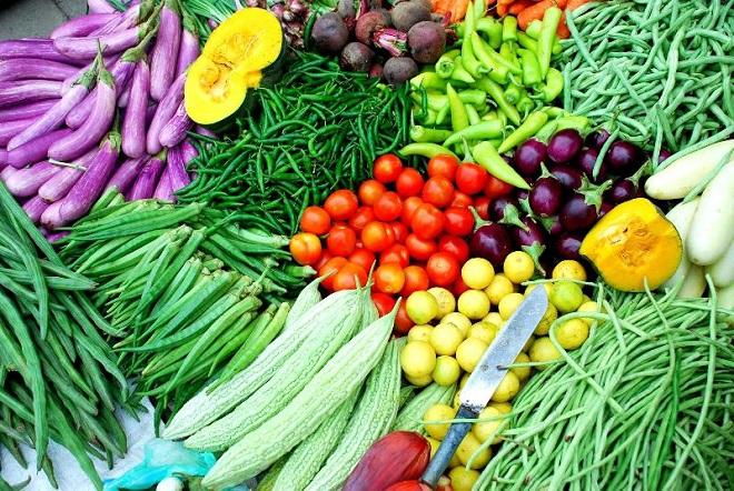 fresh-vegetables-InMarathi