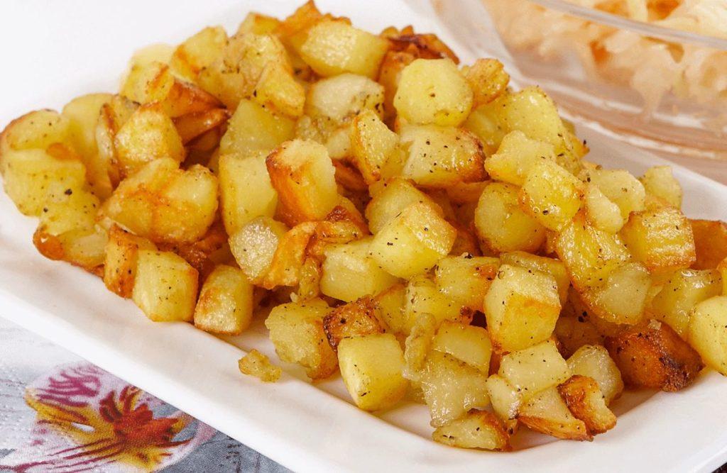 fried-potato-inmarathi