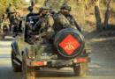 """भारतीय सैन्य इतर महागड्या गाड्या नं वापरता, """"जिप्सी""""च का वापरतं? वाचा अभिमानास्पद उत्तर"""