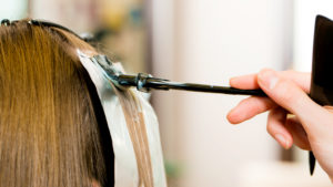 hair-dying-inmarathi