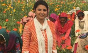 hariyana girls-inmarathi03
