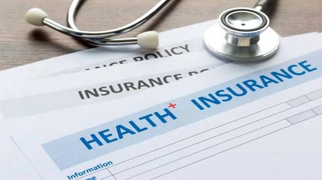 health-insurance-form-InMarathi