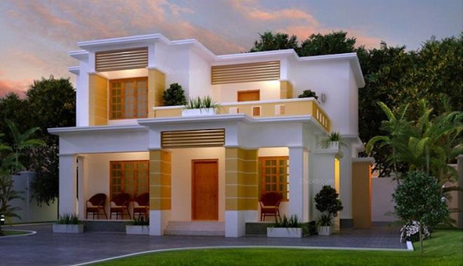 home InMarathi