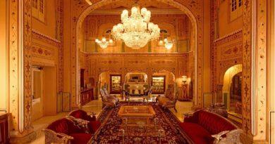 hotels inmarathi