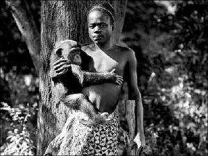 human-zoo-inmarathi01