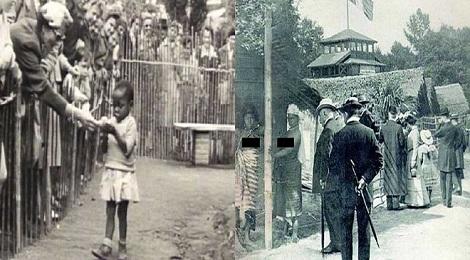 human-zoo-inmarathi02