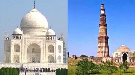 india facts-inmarathi