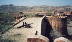 jaygadh-cannon-inmarathi03