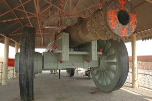 jaygadh-cannon-inmarathi04
