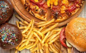 junk-food-inmarathi