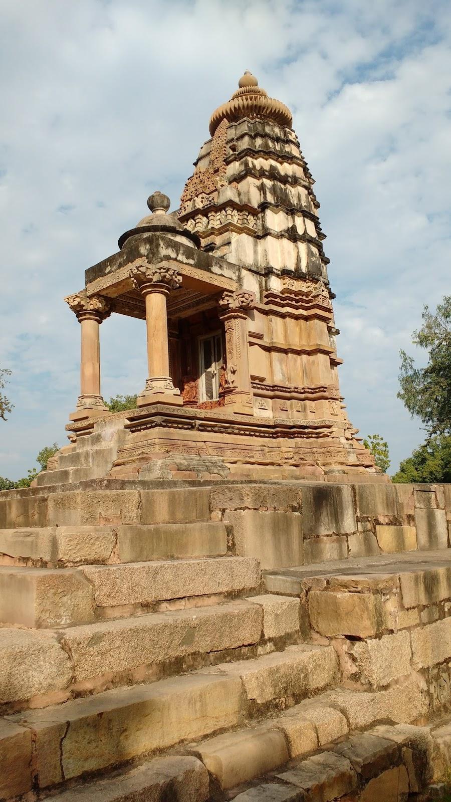 khajurahi 1 inmarathi