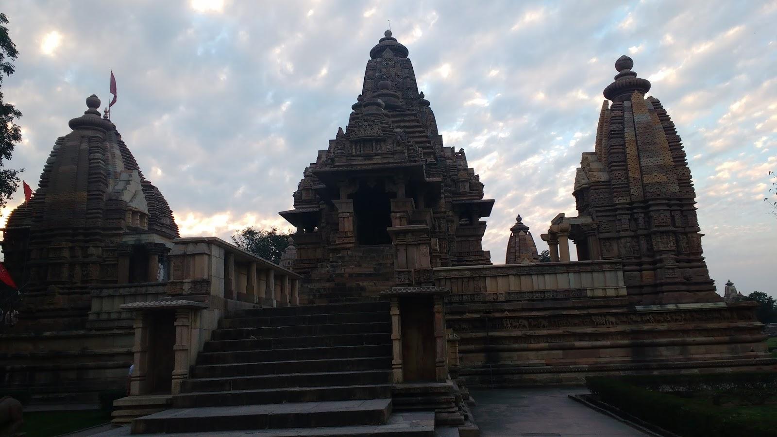 khajuraho 13 inmarathi