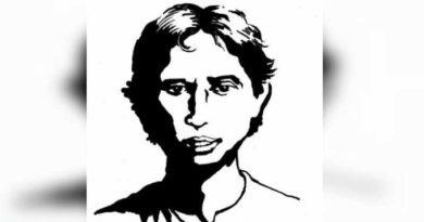 khudiram bose-inmarathi01