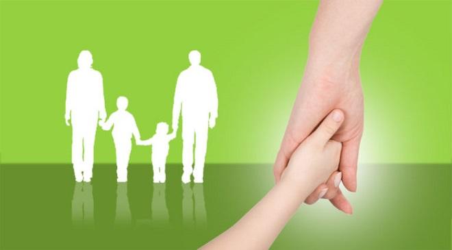 life-insurance-InMarathi