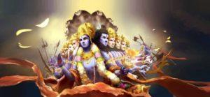 lord vishnu-inmarathi02