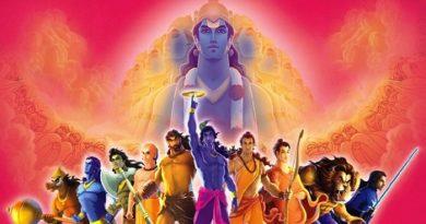 lord vishnu-inmarathi03